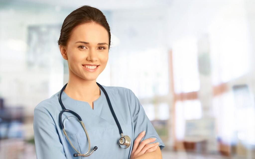 ktr-healthcare