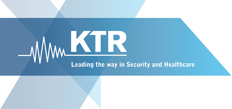Leading the way in Security and Healthcare.