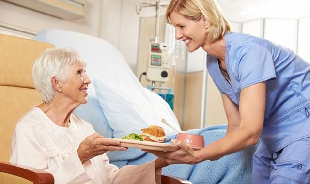 ktr-aged-care-service