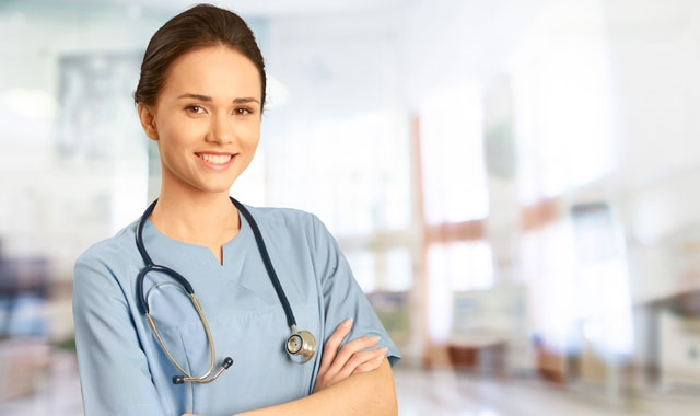 ktr-healthcare-service
